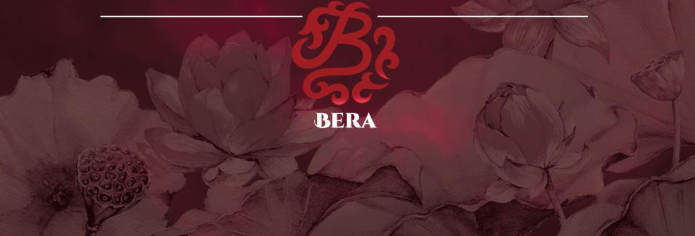 Bera Family