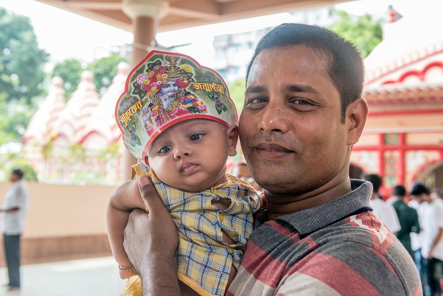 BANGLA SOCIAL SERVICES