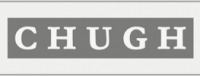 TheChugh-Firm_Logo_Grey